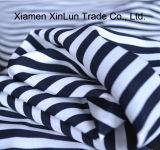 Chinesischer Hersteller-moslemisches Chiffon- Gewebe für langes Kleid