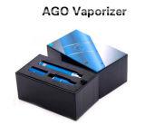 Elektronisches Zigarette EGO trockener Kraut-Zerstäuber, vor G5, trockener Krautvaporizer-Tank, Großverkauf-beweglicher trockener KrautVaporizer