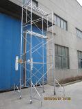 건물을%s 안전한 SGS 승인되는 시스템 비계