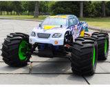 Toys&Hobbies 1/8 Schuppe elektrisches Firelap RC Auto