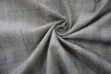 Tela de cuatro lanas de los colores para el tweed del juego