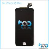 De mobiele Vertoning van de Aanraking van de Delen van de Telefoon voor iPhone 6s plus LCD het Scherm