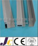Profil en aluminium de réseau de plafond, profils d'alliage d'aluminium (JC-W-10060)