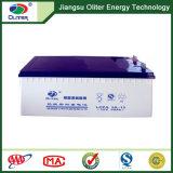 Bateria Lcpa12-50 acidificada ao chumbo