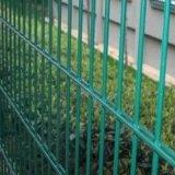 鋼鉄かステンレス鋼またはIron/PVCの上塗を施してある金属の塀