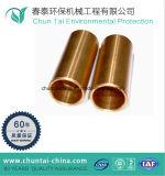Boccola Bronze poco costosa di CNC personalizzata fornitore Ncm della Cina