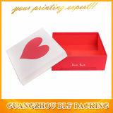 Karton die de Kleine Dozen van de Gift (blf-GB014) verpakken