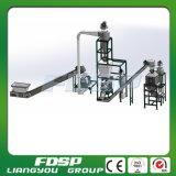 공장 가격 완전한 목제 산탄 플랜트