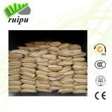 Maltodextrina caliente de la venta para los alimentos de preparación rápida