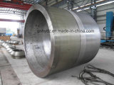 熱い造られた構造の合金鋼鉄20mnmonbシリンダー