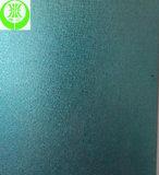 Золото Color Galvalume Steel Coil с Анти--Finger Print, Metallic Gl