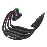 方法スポーツのイヤホーンの無線Bluetoothのヘッドセット