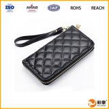 Горячее Selling Leather Wallet с Customized Logo