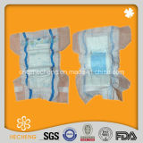 Em OEM Wholesale Disposable Sleepy Baby Diapers