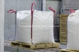 Sacs globaux en bloc des une graines de tonne des sacs tissés par polypropylène FIBC