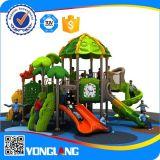Оборудование 2015 спортивной площадки игрушки серии пущи популярное смешное Yl-L176