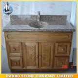Graniet Backsplashes voor Keuken