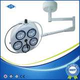 Ceiling Type Cold Light LED Operating Room Light with Ce (YD02 - 5)