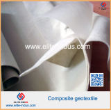 Geotextiles Nonwoven PP любимчика PVC ЕВА Geomembranes LDPE LLDPE HDPE составные