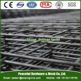 Acoplamiento de refuerzo concreto para el acoplamiento de alambre de acero de la construcción