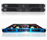 M Series 1unit Class D Digital Professional Channel Power Amplifier