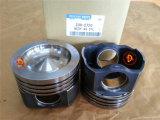 Rupsband 325D, 328d, 329d/C7 Piston (238-2720)