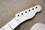 Música de Hanhai/guitarra Tele do jogo da guitarra elétrica do estilo/DIY