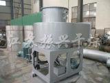 Dessiccateur instantané de rotation minérale de série de Xzg pour des sels en métal