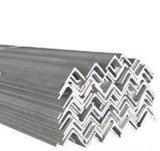 Barra de aço do ângulo laminado a alta temperatura