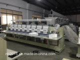 1208/1206/1204 편평한 Embroidery Machine 또는 Sewing Machine/Textile Machines/Machinery