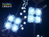 Módulo de la alta calidad 5050 LED con la lente