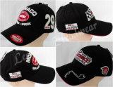 (LPM15050)昇進のスポーツの卸売の野球帽