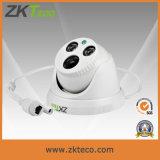 Стержня стержня обеспеченностью ZKTeco камера IP миниого миниатюрного ультракрасная (PT-DA)