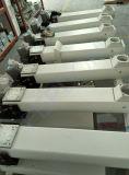 Pendant électrique d'opération de plafond approuvé de la CE