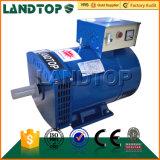 Alternateur électrique triphasé du générateur 7.5kw de LANDTOP