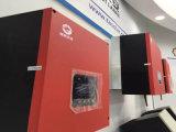 2016 brachte Solarinverter mit MPPT Controller-Ein-Ausrasterfeld 10kw voran
