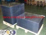 Strato eccellente del PVC stampato Laminability con alta resistenza all'urto