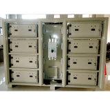STPシリーズ60V5000A電気めっきの整流器