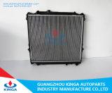 Auto Radiador para Prado'95-98 Kzn 1kz Mt