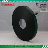 Special acrilico impermeabile del nastro della gomma piuma del Rapido-Bastone eccellente Sh333A-20 per metallo Somitape