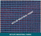 Polyester Filter Fabrics für Belt Thickeners mit Three-Shaft Twill Weave