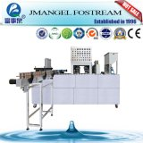 Risposta in 12 Hours Automatic Plastic Kcup Filling Machine