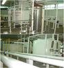 3インチのパルスFuncitonの熱湯のための磁気流れメートル