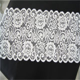 Малая Eyelash/100% Nylon утеска шнурка Fashionalbe