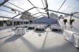 Tente de fête extérieure en aluminium de 20X50m