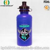 BPA alla moda all'ingrosso liberano la bottiglia di acqua di sport