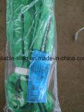 Imbracatura di sollevamento molle/imbracatura rotonda rotonda Sling/En1492-2