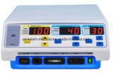 Coagulante bipolare ad alta frequenza Electrosurgical (PSU-30I)