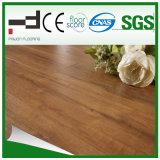 plancher en bois de stratifié de surface de foulage de 12mm