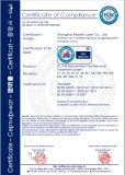 Beleza médica Multifunctional IPL da fábrica aprovada Elight+ RF do Ce